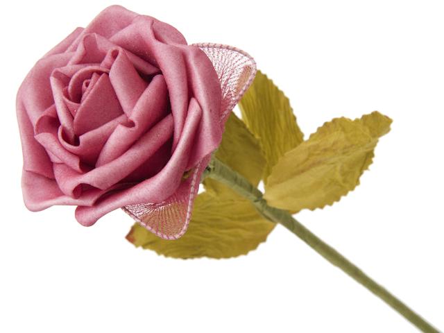 Fleur A Dragees Arome